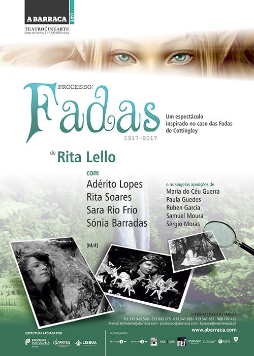 FADAS