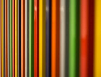 MAAT | Dimensões Variáveis e Arquivo e Democracia