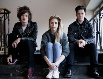 London Grammar | SBSR 2017