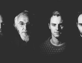 Medeiros/Lucas no Musicbox