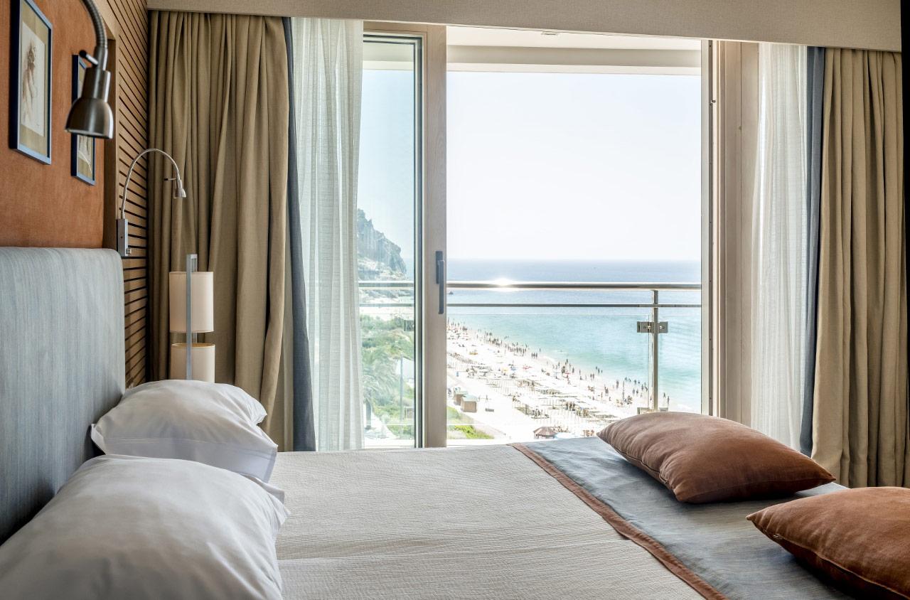 Suite Sesimbra Hotel & Spa
