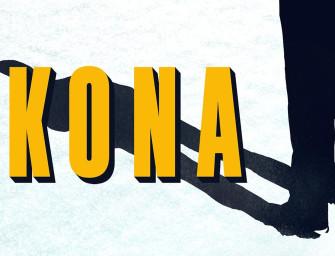 Kona: Day One | Análise