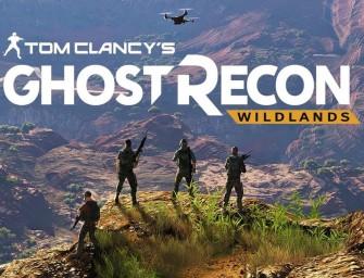 Tom Clancy's Ghost Recon: Wildlands   Análise