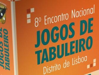 LisboaCon 2017 | Evento