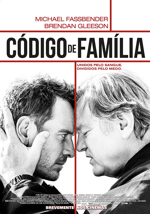 codigo_familia