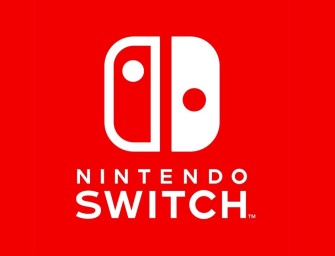 Nintendo Switch | O Estado da arte
