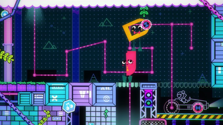 NSwitch_Snipperclips_07_mediaplayer_large