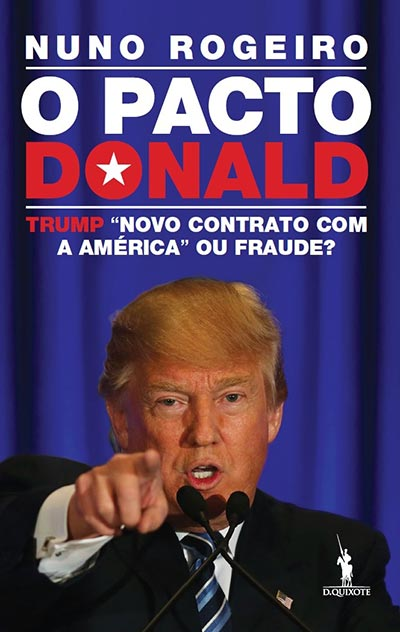 O-Pacto-Donald