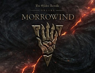 The Elder Scrolls Online: Morrowind | Impressões sobre a Closed Beta