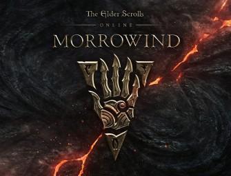 The Elder Scrolls Online: Morrowind   Impressões sobre a Closed Beta