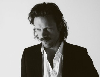 Father John Misty no Coliseu dos Recreiros