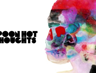 """SPOON 