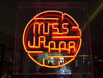 Miss Jappa, ou o Japão à distância de uns pauzinhos