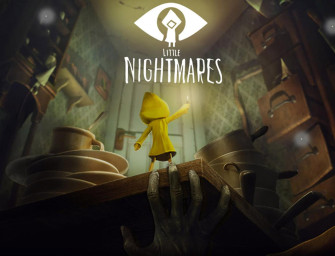 Little Nightmares | Análise