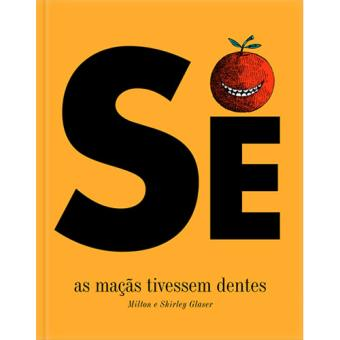 se_as_macas