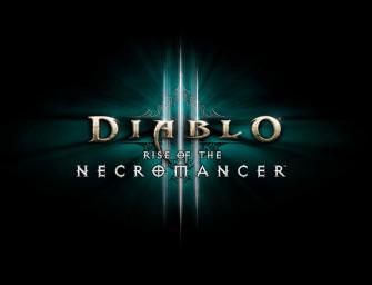 Diablo III: Rise of the Necromancer | Análise
