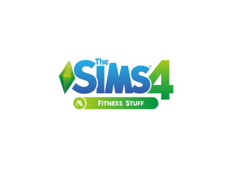 The Sims 4: Fitness Stuff   Análise