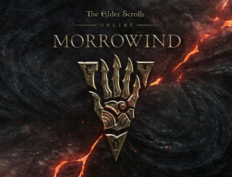The Elder Scrolls Online: Morrowind | Análise