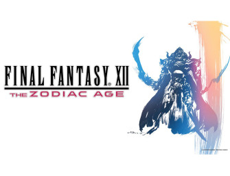 Final Fantasy XII: The Zodiac Age | Análise
