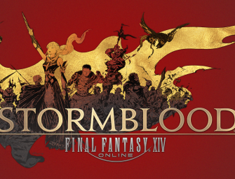 Final Fantasy XIV: Stormblood | Análise