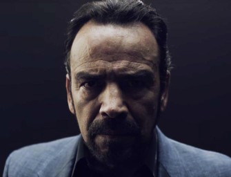 Narcos | Terceira Temporada