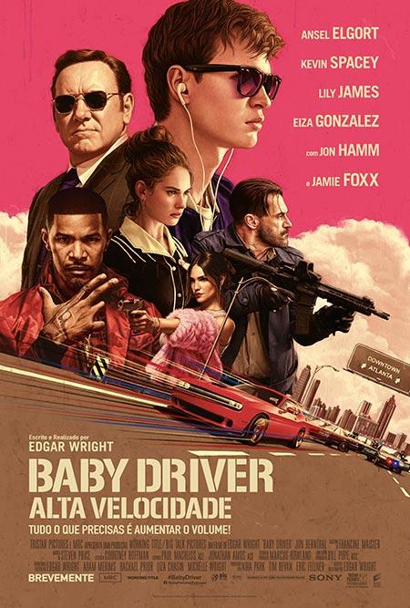rdb_BabyDriver_cartaz