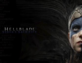 Hellblade: Senua's Sacrifice   Análise