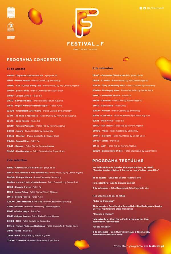 festival_f_cartaz
