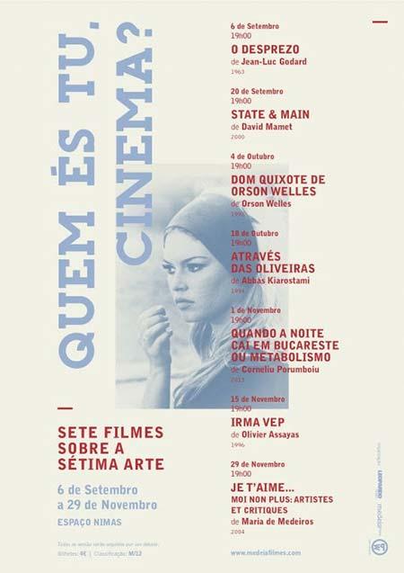 quemestu_cinema