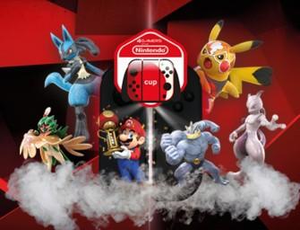 Vila Nova de Gaia recebe primeira etapa do 4GAMERS Nintendo Cup