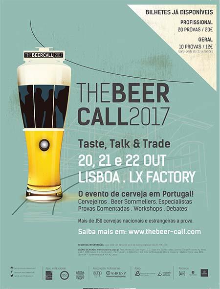 beercall_cartaz