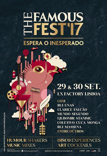 Cartaz-The-Famous-Fest-2017_1