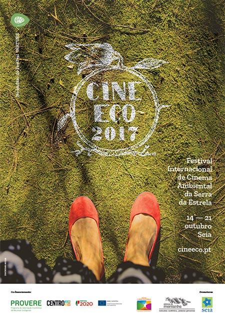 CineEco17_Cartaz