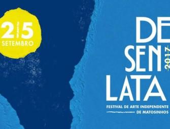 Festival Desenlata