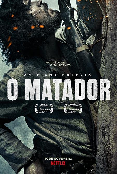 OMatador_cartaz