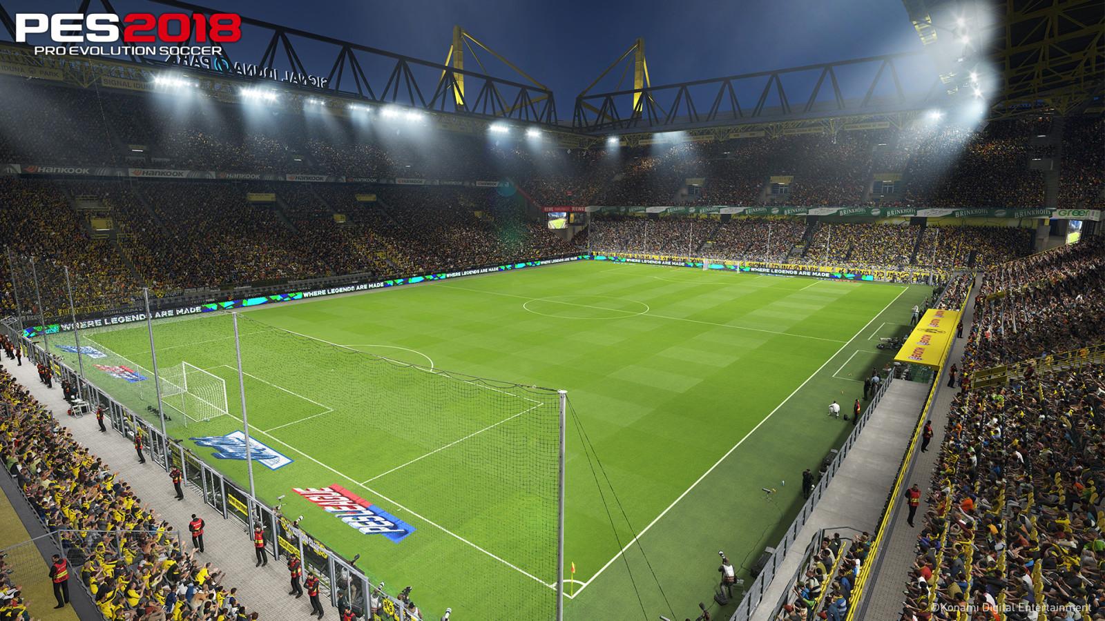 PES2018_Signal-Iduna-Park_01_WM
