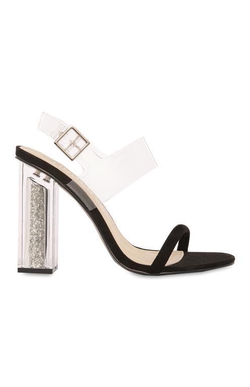 Shoes ú14 E24 $28