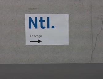 The National: Até ao Coliseu