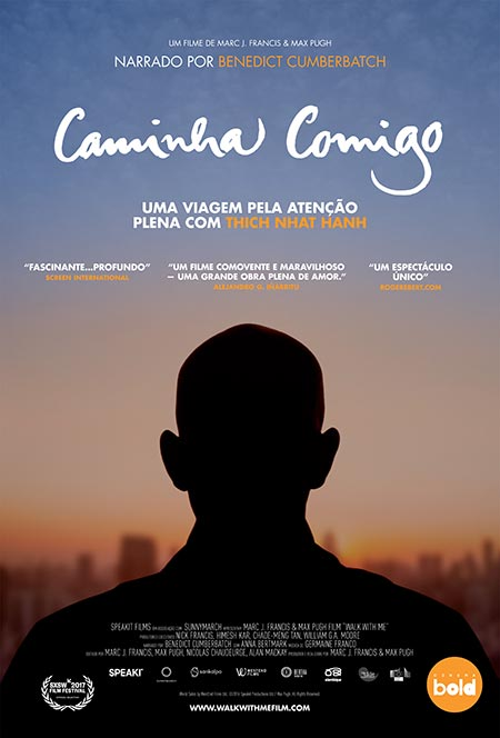 WALK-WITH-ME---CARTAZ_alta