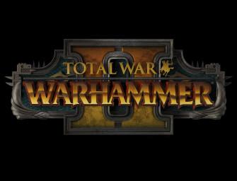 Total War: Warhammer 2   Análise