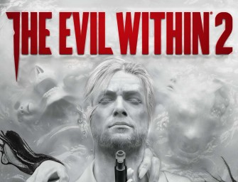 The Evil Within 2 | Análise