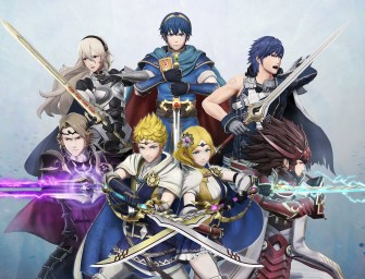 Fire Emblem: Warriors | Análise