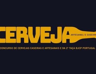 Concurso Nacional de Cervejas Caseiras e Artesanais