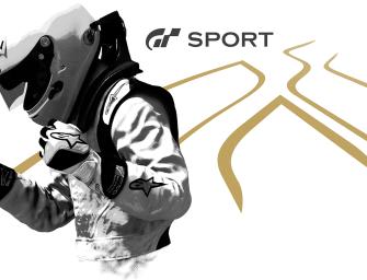 Gran Turismo Sport | Análise