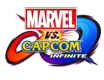 Marvel vs. Capcom: Infinite | Análise
