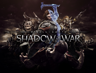 Middle-Earth: Shadow of War | Análise