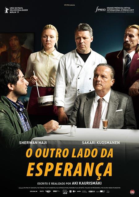 outro_lado_cartaz