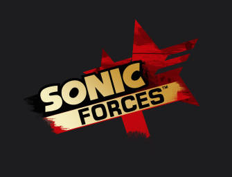 Sonic Forces | Análise