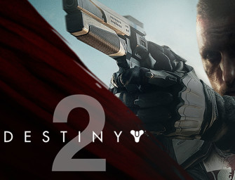 Destiny 2 – PC | Análise