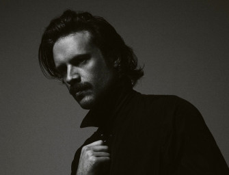 O entretenimento total de Father John Misty em breve no Coliseu